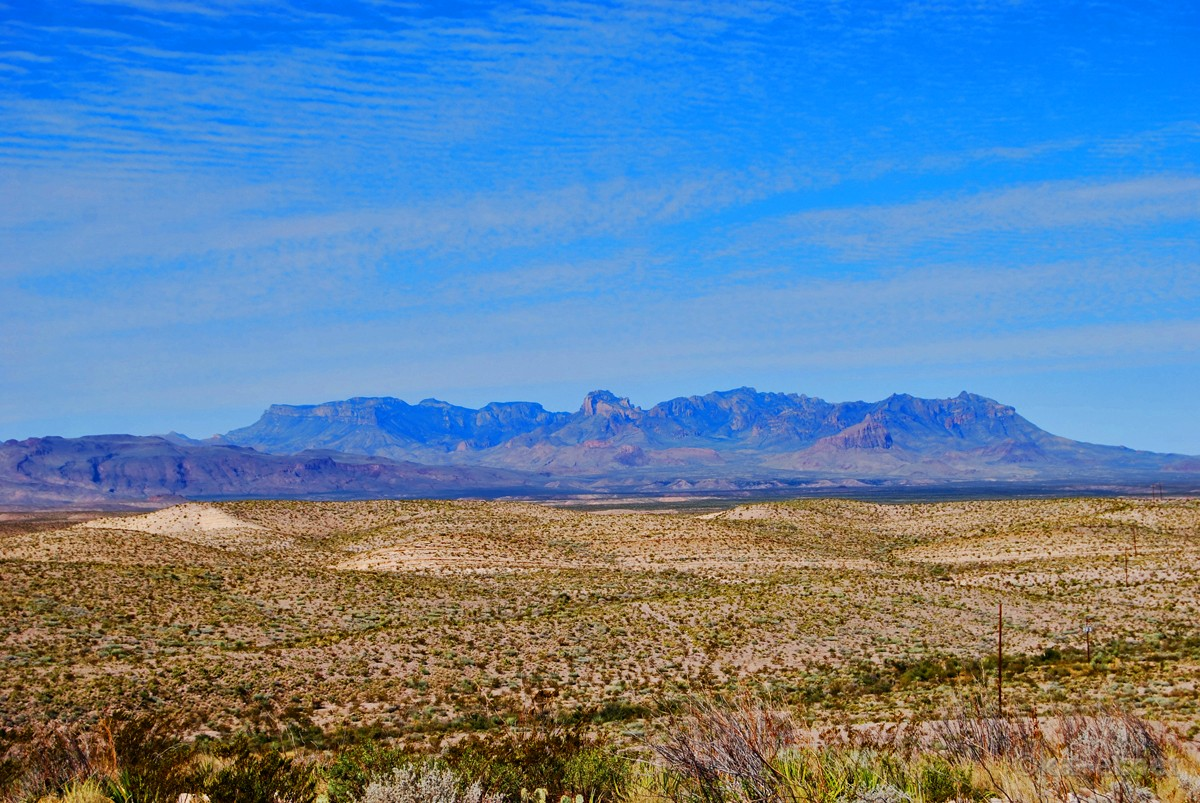 singles in big bend Big bend texas all inclusive resorts: resort directory featuring a complete list of 2 all inclusive resorts browse property descriptions, reviews, photos, video, rates, number of rooms, amenities, activities and much more.
